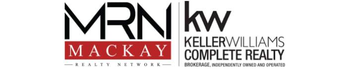 MRN KW Logo
