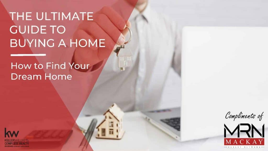 The Ultimate Guide to Buying A Home MRN eBook.01 pdf1