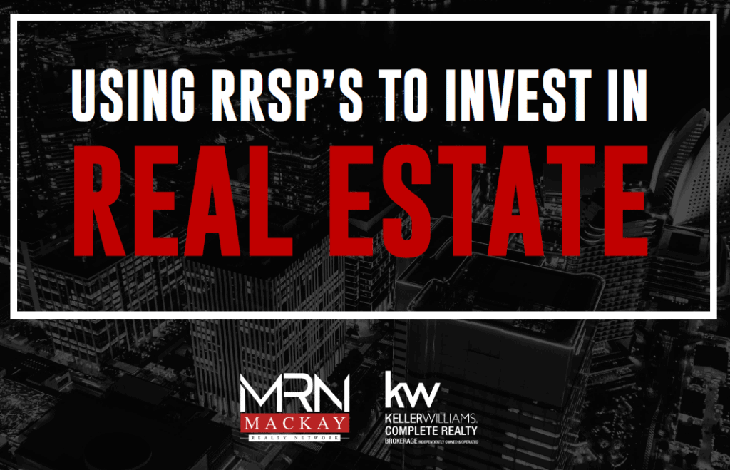 eBook_Using_RRSPs_to_Invest_In_Real_Estate.01 2020-09-03 at 1.15.18 PM.pdf - Adobe Acrobat Pro DC